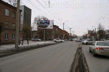 Краснодарская ул.,  д. 22_KJBB01631B
