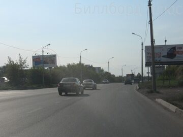 Брянская, 75 (Б)
